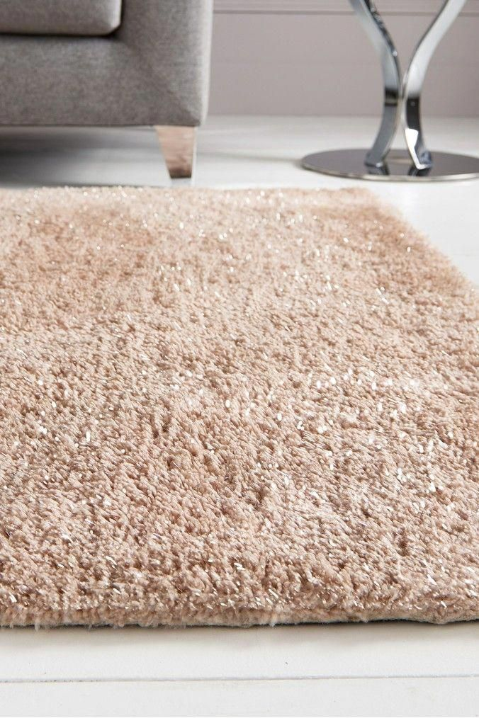 Argos Clearance Carpet Runners Ebaycheapcarpetrunners Id 3356251176 Rugs How To Clean Carpet Round Carpets