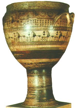 1000 Images About Ancient Greek Period On Pinterest Ancient Greece Architecture And Vase
