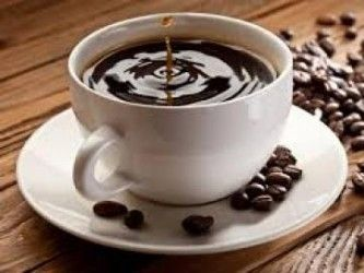 """Egy kis kávé """"történelem"""""""