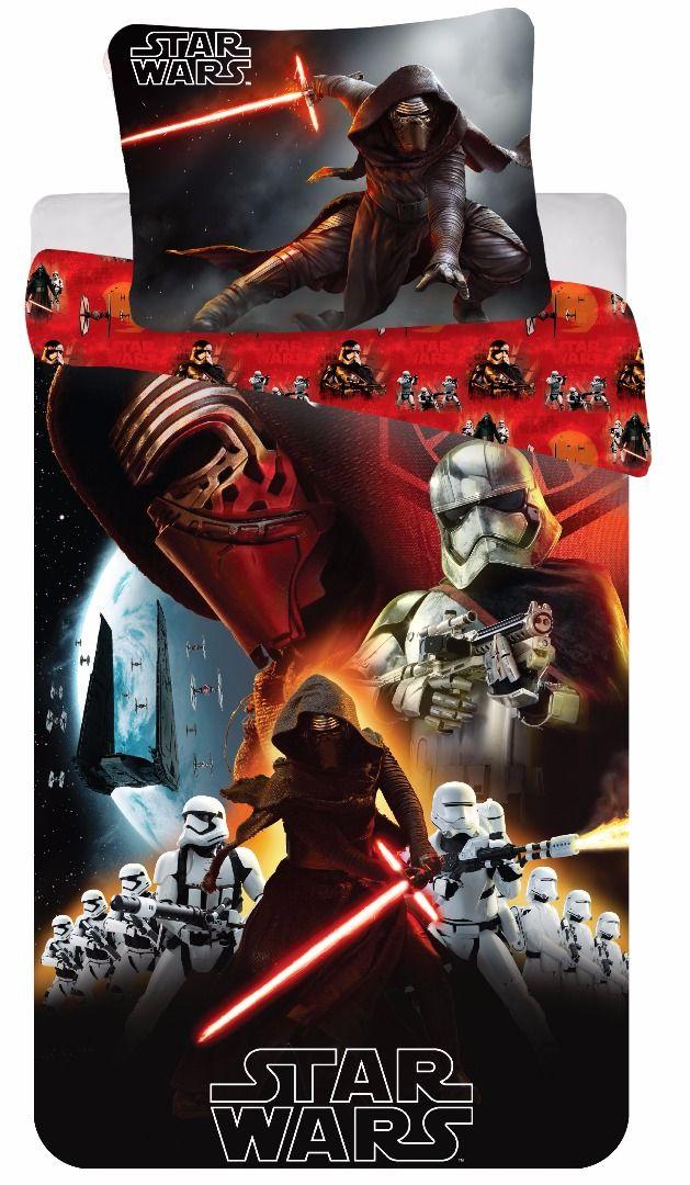 Bavlněné povlečení 140×200 70×90 Star Wars VII 2016 Pohodlné Bavlněné povlečení 140×200 70×90 Star Wars VII 2016 levně.Bavlněné povlečení na jednolůžko. Pro více informací a detailní popis tohoto povlečení přejděte na stránky obchodu. 690 Kč …