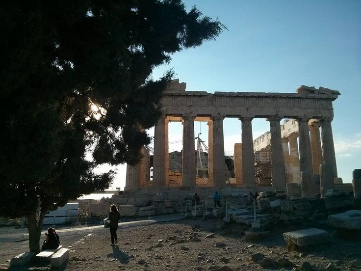 Visit the Acropolis and Parthenon, a Unesco Cultural Heritage Site, new Acropolis Museum and the Panathenaic Stadium, home of the first Modern Olympic Games. The timeless myths carved into the marbles come alive with your licensed, expert guide. You will also enjoy an authentic journey of discovery through the sights and sounds of Athens for a true taste of the City.