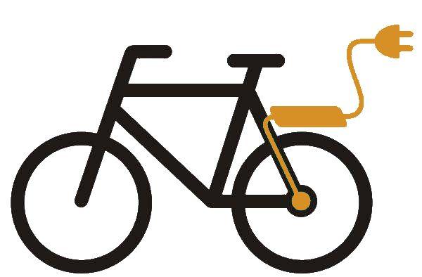 Jusqu'où est-ce que je peux aller avec mon vélo électrique sans tomber en panne? outil de planification personnalisée de trajet qui vous donne toutes les informations nécessaires pour faire vos trajets sans avoir peur de tomber de panne (niveau de batterie restant, temps de parcours…).