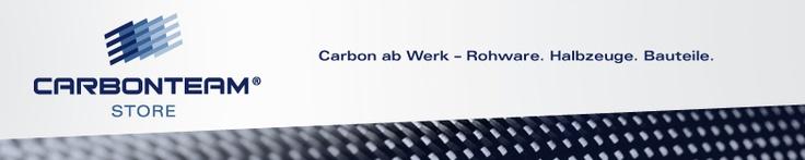 Hersteller Lieferant Carbon Halbzeug bearbeiten fräsen CFK Kohlefaser Karbon Carbonfasern CFK-Platte Carbonplatten Carbonrohre Kohlefaserrohre Kohlefaserplatten Kohlefaserplatte kaufen Kohlefserstäbe Profile Glasfaserrohre Fiberglasrohre Glasfiberrohr Fiberglasstab Epoxydplatte