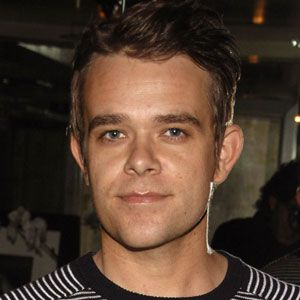 Nick Stahl Arrested at Porn Store for Alleged Lewd Conduct