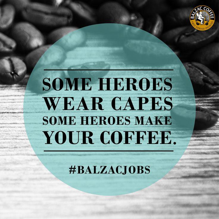 Du liebst den Duft von frischem Kaffee? Du liebst es, Deinen Gästen einen leckeren Kaffee zuzubereiten? Du arbeitest gerne im Team? Du willst Dich weiterentwickeln? Dann bewirb Dich bei uns! Alle Infos unter: www.balzaccoffee.com/jobs  #balzaccoffee #coffee #balzac #kaffee #directtrade #brasilien #hamburg #barista #schichtleiter #betriebsleiter #balzacjobs #jobs #job #berlin #potsdam #kiel #hannover #göttingen #frankfurt #würzburg #welovecoffee #youlovecoffee #coffeehero #kaffeeheld