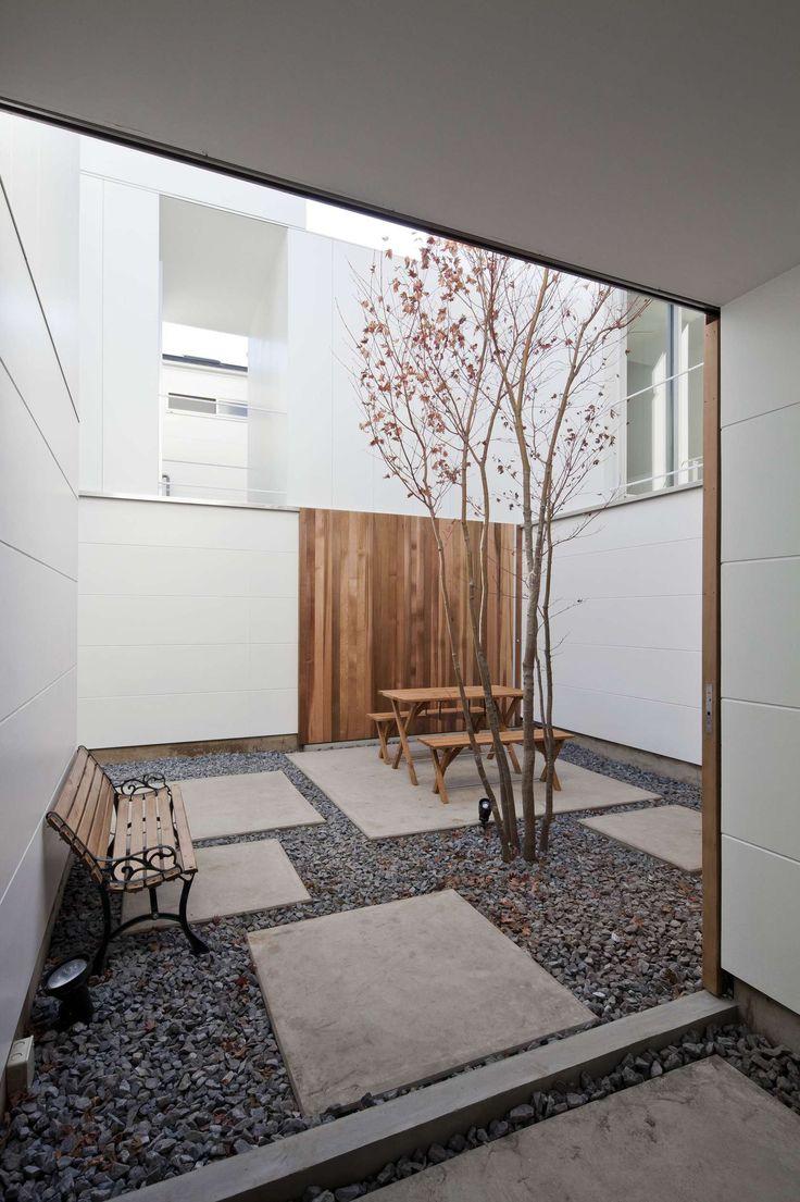 KSG 3 Maisonette + 1 House