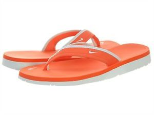 NIKE CELSO WOMEN'S FLIP FLOP THONG