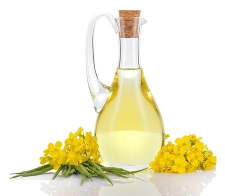 Witaminy A, D, E, K, niezbędne nienasycone kwasy tłuszczowe w idealnych proporcjach i mnóstwo prozdrowotnych właściwości. Te zalety posiada olej z rzepaku tłoczony na zimno. Dowiedz się więcej z naszego najnowszego wpisu na blogu. https://oliwka24.pl/olej-rzepakowy-wlasciwosci-dzialanie-lecznicze/