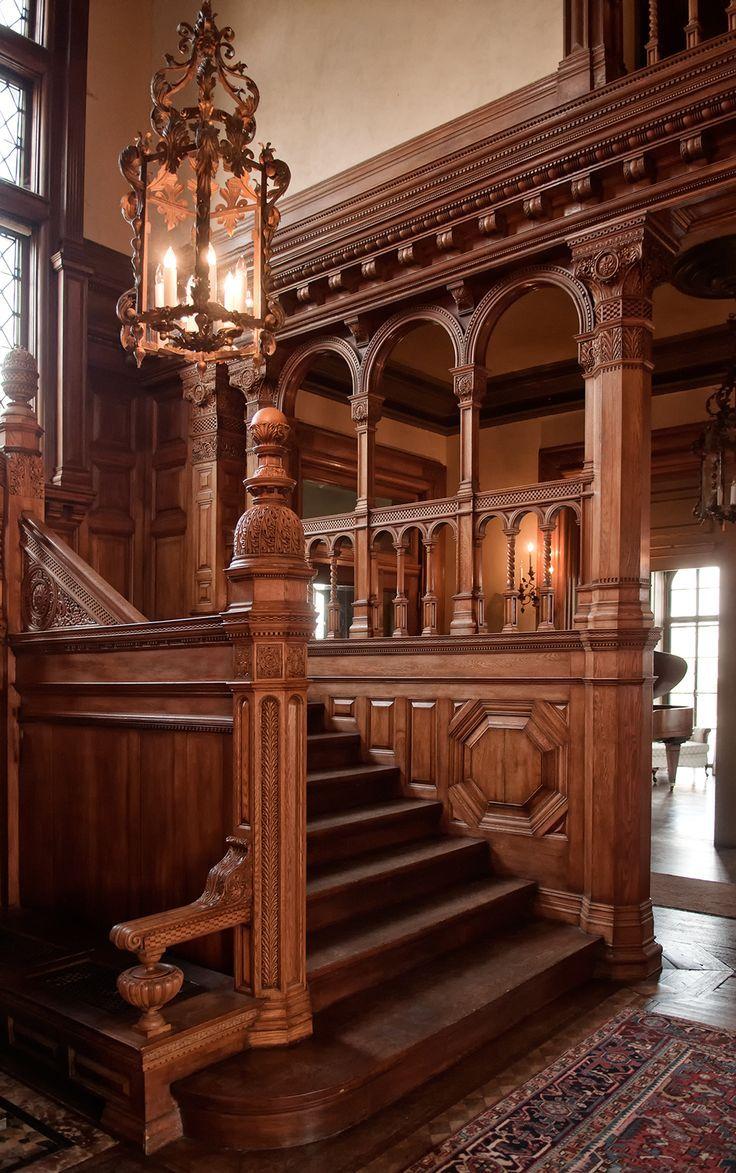 Victorian Era Interior Design best 25+ victorian interiors ideas on pinterest | victorian