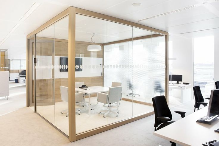 54 Best Classroom/Office Images On Pinterest Work Spaces35 best ...