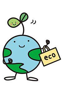 environmental disruption イラスト 環境破壊 - Google 検索