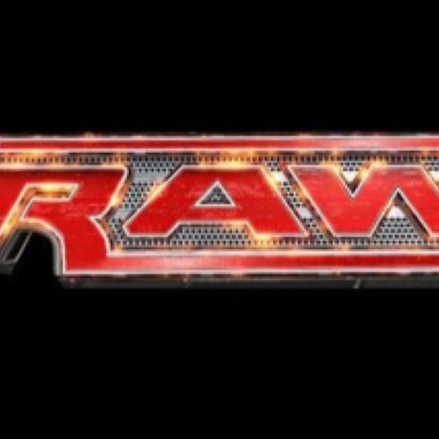 WWE MONDAY NIGHT RAW WAS SUPER SPECTACULAR! I DID LIKE THE MATCH OF KANE VS. THE BIG SHOW. KANE WON THE MATCH!   JOHN CENA VS. MARK HENRY. JOHN CENA WON THE MATCH!   SHEAMUS VS. THE MIZ. SHEAMUS WON THE MATCH!   WORLD WRESTLING ENTERTAINMENT RULES!