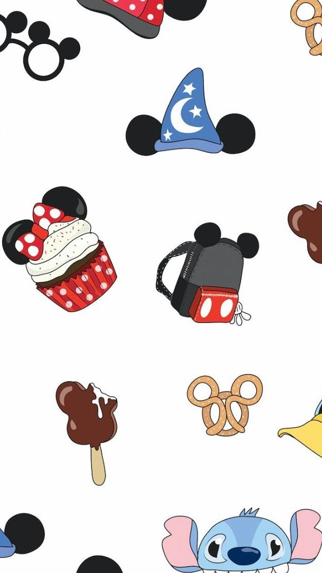 Everything Styled Micky And Minnie Cute Disney Wallpaper Disney Phone Wallpaper Mickey Mouse Wallpaper Iphone