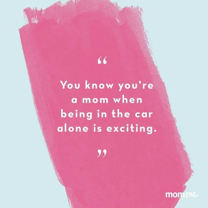 #parent ...#funny