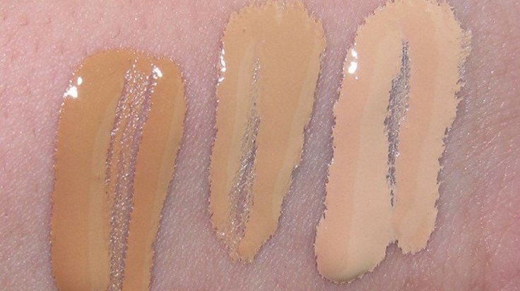 Look great and flawless with this DIY foundation that will keep your skin moisturized...because being beautiful doesn't always have to be expensive!