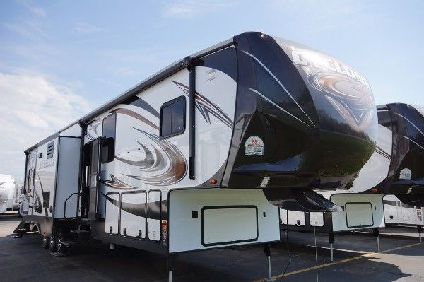 575 Best Images About Rv S And Camping On Pinterest
