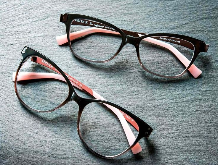 Pink Suite @eblock_italia • Models EB 211 - EB 217 • #eblock #eyewear #glasses #brillen #occhiali #occhialibelli #occhialivista #italiandesign #fashion #accessorimoda #foryoureyesonly #eyewearstyle #dolomiti #cadore #madeinitaly Photo @nicolabrollo