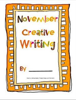 creative writing 101 ideas Explore charles rasico's board writing 101 on pinterest | see more ideas about writing ideas, creative writing and writing help.