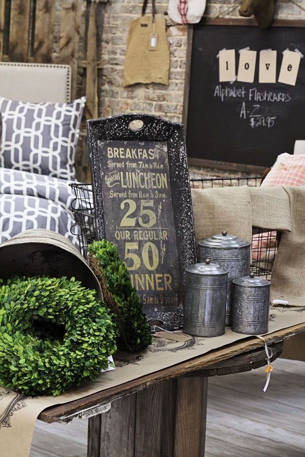 25+ Best Ideas About Home Decor Store On Pinterest