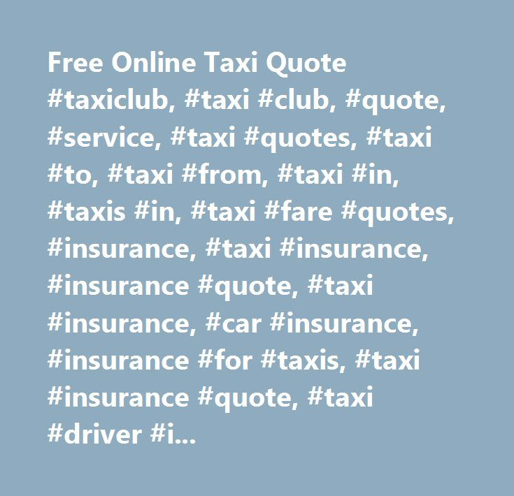 Insurance Quotes For New Drivers Uk Daily Motivational Quotes