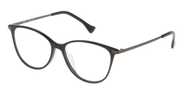 Police VPL062 FLUID 6 700 Eyeglasses