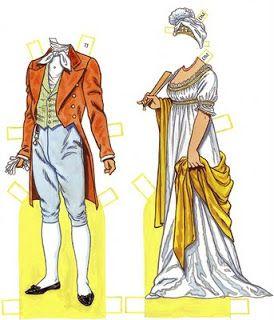 Thomas Dolly Madison Clothes