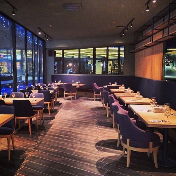 #kiva #kivaankara #ankara #anatolia #anadoluyemekleri #ankararestaurant #yummy #yoreseltatlar #yoreselyemekler #turkey #turkiye #turkishcuisine #turkrestaurant #turkishrestaurant #nextlevel