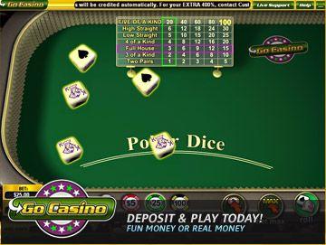 Покер мексиканский играть онлайн south africa online casino
