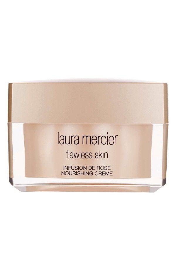 Love this moisturizer.