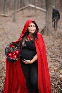 Lovely Pregnancy Photos
