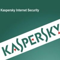 Protect Your PC Using Kaspersky Antivirus And Kaspersky Internet Security