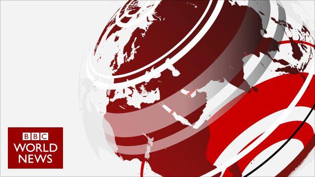BBC/President of France: False Flag Terrorism in Paris