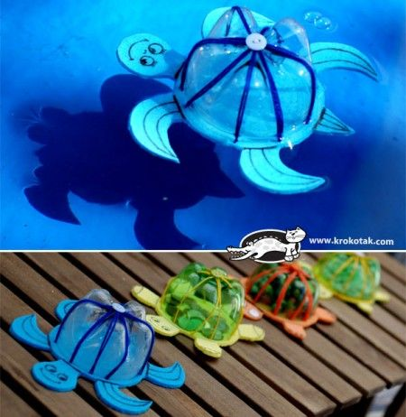 Turtles All Kinds – Sea, Musical, Coin Bank