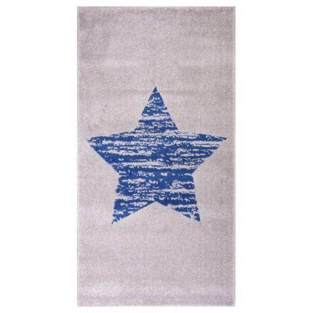tapis chambre bb garon lucero toile bleu nattiot nattiot la redoute mobile - Tapis Chambre Bebe Bleu