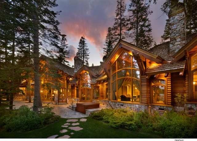 designs luxury stone exterior - Luxury Stone Exterior