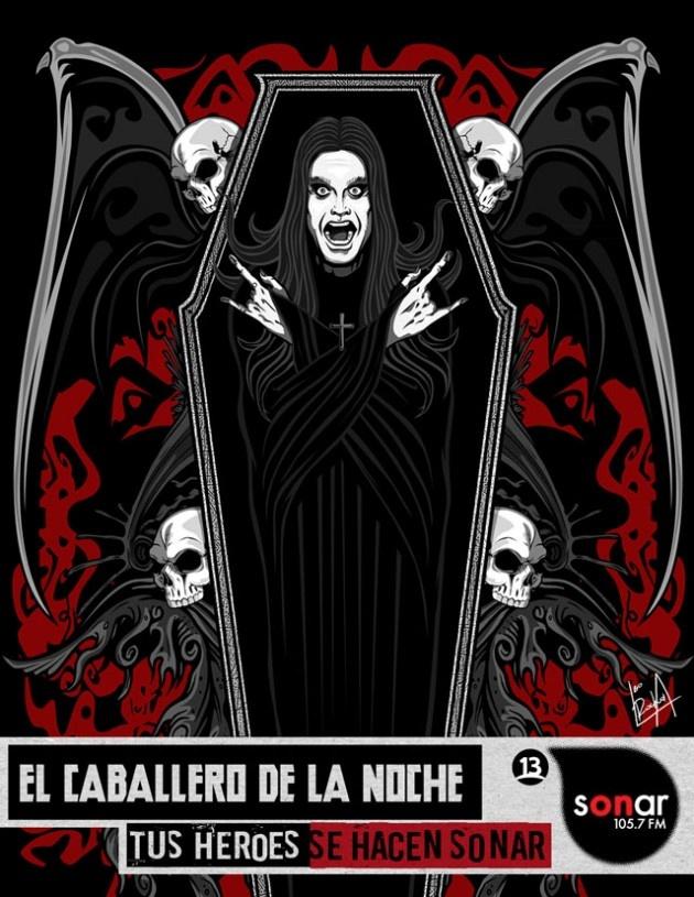 http://www.santodia.cl/?p=1