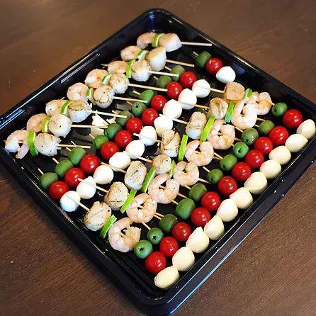 Private Chef 出張シェフ(wataru sumiya)☆ケータリング&デリバリー | Single Post