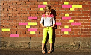 Seed Heritage - Children's Fashion