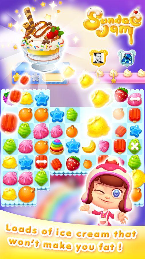 free  game 02 jam mania