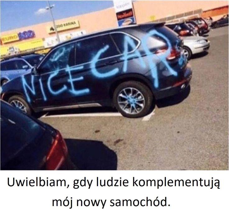 Z życia wzięte... #autoadams #automotive #auto #autos #samochody #części #autoteile #car #cars #carparts #naprawa #motoryzacja #moto #blogger #hobby #pasja #bloger #rozwój #warsztat #mechanik #silnik #mechanic #automobile #tuning #kierowca #wdrodze #jazda #garagelife #garage #motorsport #Polska #turbo