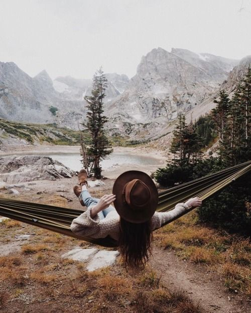 Inspirational Quotes On Pinterest: Top 25+ Best Camping Photography Ideas On Pinterest