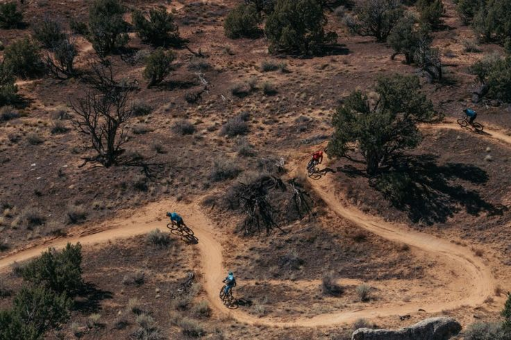 Rocky Mountain Instinct and Pipeline first impressions - Mountain Bikes For Sale