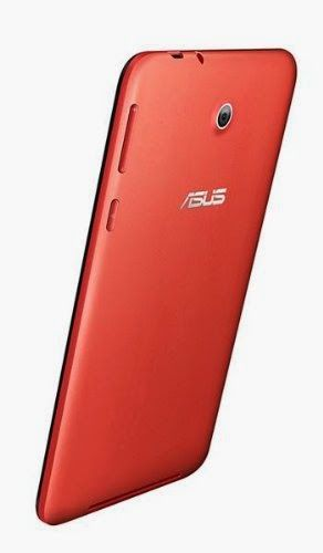 ASUS MeMO Pad 7 ME176CX-A1-RD 7-Inch Tablet (Red) Discount !! - Best Releases PRO