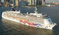 Pride of America Reviews and Tips – NCL.