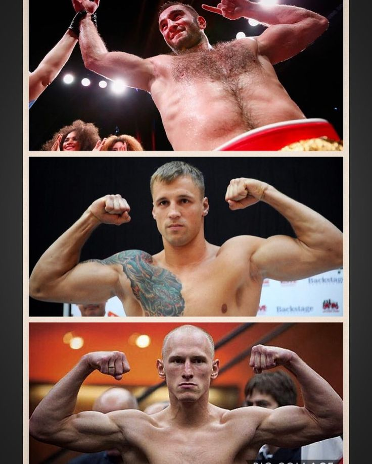 The first three star names have signed up for the inaugural season of the World Boxing Super Series. IBF World Champion Murat Gassiev (24-0, 17 KOs), WBC World Champion Mairis Briedis (22-0, 18 KOs) as well as former IBF & WBC champion & IBF top-ranked challenger Krzysztof Wlodarczyk (53-3-1, 37 KOs) will all participate in the revolutionary global knock-out tournament, with five more elite fighters to be confirmed shortly. The winner will receive the GREATEST prize in boxing, the Muhammad…