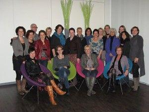 Dementie | casemanagers dementie | Twente