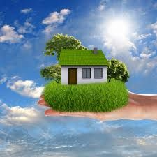 Image result for real estate marketing ideas
