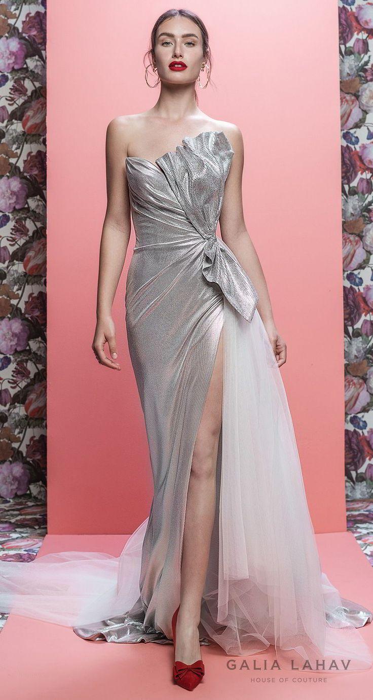 Mejores 2703 imágenes de Bridal en Pinterest | Vestidos de novia ...