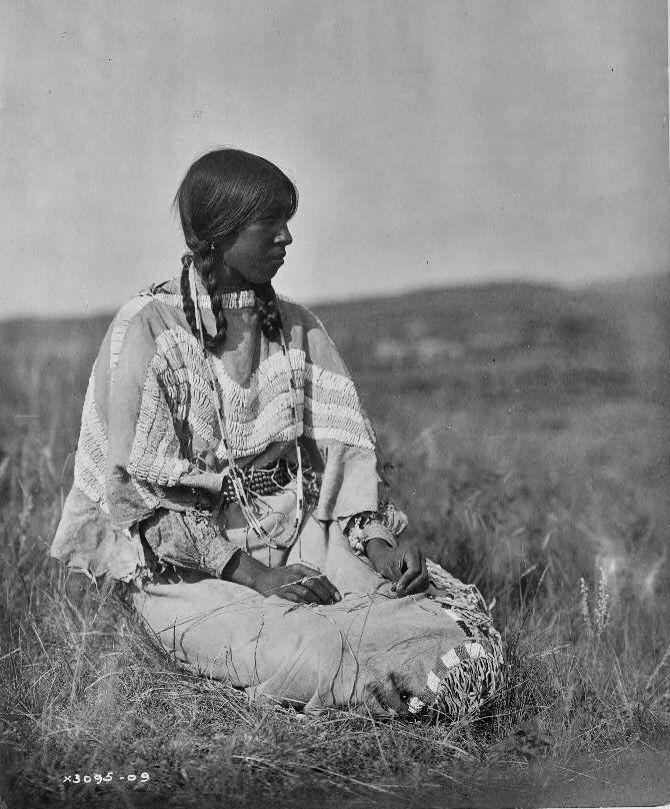 Montana Native Plants: 341 Best My Blackfoot Blood!!! Images On Pinterest