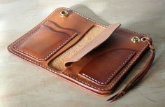 Image of 79 Freestyle Wallet
